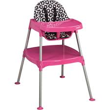 High Chair Walmart - Babyadamsjourney Exceptionnel Chaise Haute Formula Baby Ou Fisher Price Grow With Me Fniture Chairs At Walmart For Ample Back Support Graco Contempo Space Saver High Chair Midnight Folding Bed Home Design Ideas Tablefit Finley Cosco Simple Fold Peacock Cute Your Using Cheap Pretty Portable Cing C Full Size Etched Arrows Infant