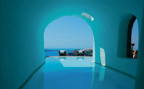 100 Santorini Grace Hotel Greece Greek Islands Hotels With Amazing Pools Travel