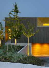 100 Home And Architecture BattersbyHowat Architects