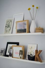 the 25 best display shelves ideas on pinterest 4x4 wood crafts
