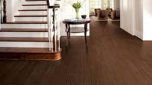 tiles 2017 cheap ceramic tile flooring reviews rustic wood look