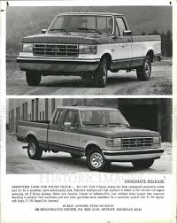 1987 Press Photo Ford Bronco Range F Series Trucks | Historic Images Photos The Baddest Ford Fseries Trucks Of Sema 2017 Allnew F150 Police Responder Truck First Pursuit 1987 Press Photo Bronco Range F Series Historic Images How The Remains Relevant After So Many Years Evolution Autotraderca 6 Uncommon Arguments For Buying A Truck Fordtrucks Super Duty Brings 13 Billion Investment To Stx Returns My Now Available On Fseries Indepth Model Review Car And Driver Media Center Advanced Eeering
