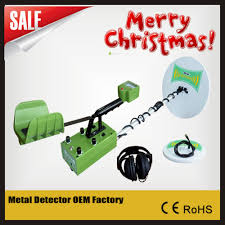 Metaldetector.com Coupon Code : Tacoma Lease Deals 2018