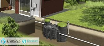 100 Weekend Homes Reverse Osmosis Plant Effluent Treatment Plant In India