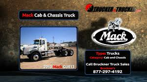 Mack Truck Sales - Shop Mack Trucks For Sale Online - YouTube New Mexico Trucks For Sale Youtube Kenny Mccollum Sales Representative Bruckner Truck Linkedin Dealer Of The Year Nominees Equipment Trucking Info Page 2 2013 Vantage V150 Alinum Vacuum Trailer Auction Or Lease Pin By Nexttruck On Featured Pinterest Mack Trucks 14001 E Admiral Pl Tulsa Ok 74116 Ypcom 2019 Lvo Vnl64t740 In Dallas Texas Truckpapercom 2012 Mack Titan Td713 Fort Worth Truckpapercomau Acquires Bruckners Leasing Decisiv