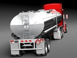 Peterbilt 579 Semi Truck Tanker 2012-2015 1979 Intertional Transtar Ii Semi Truck Item I1923 Sol Side Mounted Oem Diesel Fuel Tanks Southtowns Specialties 5th Wheel Tank Highway Products Inc Fantom Tool Box Of Semi Truck Stock Photo Picture And Royalty Free For Most Medium Heavy Duty Trucks Buy Fueling Steel Trailer 2560m3 3 Axle 42000liters Petrol Oil Tanker Tamiya America 114 Horizon Hobby Polished Big Rig Fuel Tank
