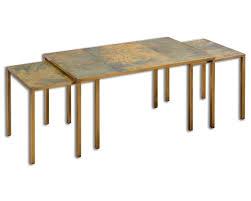 Glass Living Room Table Walmart by Coffee Tables Walmart Table Sets For Outside Walmart Table Sets