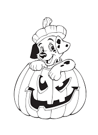 Disney Halloween Coloring Pages To Print by Fine Halloween Coloring Pages To Print At Unusual Article
