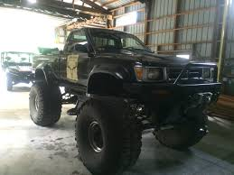 1994 Toyota Mud Truck - APOPKA - FL - 4 Wheel Drive Trucks - Show Ad ... 1994 Toyota Pickup Overview Cargurus Extended Cab Auto Cold Ac Auto City Llc 4x4 Sr5 Extra 30l V6 Efi 123k Miles Card Photos Informations Articles Bestcarmagcom Shipwrecked Photo Image Gallery 5speed 22re 4cyl Efi 111k Orig Dx Reg Short Box 22re Supa Yota 4wd For Sale Tacoma World Pickup Truck Item Ea9697 Sold March 7 Vehic For Classiccarscom Cc1075291 Truck 4 Ylinder Automatic Rust Free