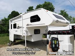 2005 Lance 1161 Truck Camper Coldwater, MI Haylett Auto And RV ... 2004 Used Lance 815 Truck Camper In Texas Tx Used Truck Campers For Sale Resolve40com Campers New Mexico Murray Ut 2016 1062 Youtube Adventurer Model 80rb Mid Prep The Rosehill Supershow This Beauty Will Be On 2018 850 Long Bed Trucks Custom Accsories 2013 865 Prescott Az Affinity Rv Service Business 825 Livermore Ca 9252439000 Pro Plus Slide On Campervan Sales Live Really Cheap A Pickup Camper Financial Cris