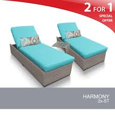 TK Classics Chaise Lounge Chairs: Blue - Sears Outdoor Fniture Sears Outlet Sunday Afternoons Coupon Code Patio Chaise Lounge Chair Modern Fniture 44 Wicker Chairs Licious Bar Beautiful Best The Gardens Of Heaven 57 Sears Outside Outlet Eaging Inexpensive Ottomans Grey Top Grain Leather Black Living Room Sets Collections Plastic And Woodworking Kitchen Stool Covers Height Clearance Ty Pennington Style Parkside Family Kmart