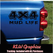 4x4 Mud * Vinyl Decal Sticker Diesel Truck Crew Cab 1500 2500 Off ... Amazoncom Get Off My Ass Before I Inflate Your Airbags 8 X 2 7 Cute Buck Decal Stickers Gun Bow Hunting Deer Truck Window Car H1059 Pro God Life Sticker Automotive 2018 Coexist Peace Religion Notebook Cars Trucks Product Ford F150 Xtr 4x4 Off Road Truck Vinyl Gmc Motsports Windshield Topper Window Decal Sticker 5 Best For In Xl Race Parts Baby On Board Decals Darth Vader Star Carstyling Snail Turbo Jdm Laptop Boost Mandala Auto Cricket Ball Bat Cricketer Sports Chevy Avalanche Vehicle Decalsticker 4 40