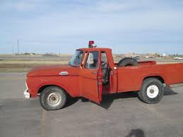 1963 FORD F250 For Sale In Gillette, WY | Wyoming Marine, Inc ... 1963 Ford F100 Youtube For Sale On Classiccarscom Hot Rod Network Stock Step Side Pickup Ideas Pinterest F250 Truck 488cube Blown Ford Truck Street Machine To 1965 Feature 44 Classic Rollections Classics Autotrader