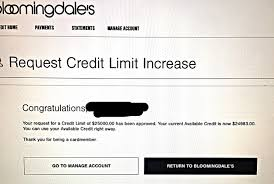 Bloomingdales Credit Card - Auto Glass Kalamazoo Elf 50 Off Sitewide Coupon Code Hood Milk Coupons 2018 Lord Taylor Promo Codes Deals Bloomingdales Coupon 4 Valid Coupons Today Updated 201903 Sweetwater Pro Online Metal Store Promo 20 At Or Online Codes Page 310 Purseforum Pinned March 24th 25 Via Beatles Love Locals Discount Credit Card Auto Glass Kalamazoo And Taylor Printable September Major How To Make Adult Wacoal Savingscom