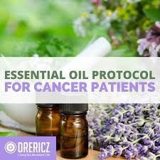 6th Edition Essential Oils Desk Reference Online by Essential Oil Cancer Protocol Drericz Com