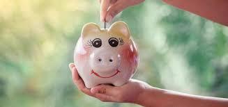 plafond du livret d epargne populaire d épargne populaire plafond taux intérêts fiscalité