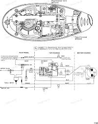 John Deere L110 Mower Deck Belt Routing by Collection John Deere L110 Wiring Schematic Pictures Wiring