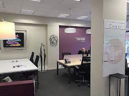 bureaux partager location salle de réunion lille luxury bureaux partager coworking
