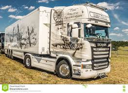 Truck Scania Editorial Stock Image. Image Of Exhausts - 75592019 114 Tipper Trailer Fliegl Stone Master Truck Trailers Models Transport Companies Fuel Masters Llc Reunion 2016 In Nowa Wies Top Streets Truck Drivers Nissan Diesel Tan Von 062015 Daf Xf 460 Awarded Of The Year Trucks Nv Scania S500 Na Osi Master Truck 2012 Youtube Ladder Rack 250 Lb Capacity Best Show Opole Poland 2018 With Open Pipes And Tsexpress Pawe Dbowski Flickr Najpikniejsze Samochody 2017 Wybrane Zdjcia Radio Thief Did Not Gear Change Leading To A Lowspeed Police