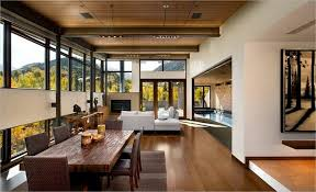 Large Size Of Living Rooma Modern Simple Rustic Room Ideas In A Soft