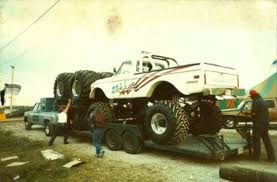 Awesome Memories Seeing This '72 USA 1 Chevrolet Monster Truck In ... 125 Amt Usa1 Monster Truck Richards Modelling World Kyosho Nitro Crusher 1794974181 Johnny Lightning Trucks Whosale Pre Orders By Case Begin How To Transport A Full Tilt Expo Trade Show Logistics Truck Photo Album Snap News 4x4 Official Site Nqd 110 Racing Rock Crawler Remote Control Toys Ebay Returnsto Jam All About Horse Power Micro Chevy Rccrawler