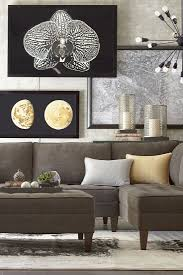 Haverty Living Room Furniture by 25 Best Industrial Chic By Havertys Furniture Images On Pinterest