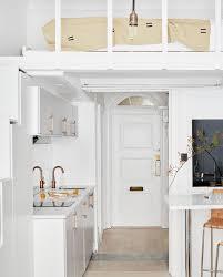Attic Kitchen Ideas 20 Stylish Loft Bedroom Ideas Clever Design Tips For Studios