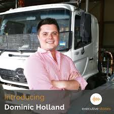 Dominic Holland — Executive Stories Man Loses Job And Catches Wife Cheating On The Same Day Then This Scary Stories Of A Truck Driver Creepy Series Part 1 Youtube Car Smashed After Driver Fails To Yield At Washington City Fmcsas Traing Rule Takes Effect Trump Administration Success Trainco Inc Book New Chronicles 20 Short Stories Based On Real Case Beall Thies Llc How Driverless Trucks In China Could Put 16 Million People Out Of A Beer Best Image Kusaboshicom N Hot Indiego Australian Trucking Jim Haynes 9781742376943 Lafontaine Ale And Delivery 1930s By Kenfletcher