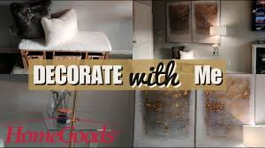 100 Www.homedecoration DECORATE WITH ME HOME GOODS