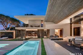 100 Le Pines SAOTA Pine Summer House SA Dcor Design