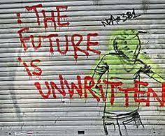 Joe Strummer Mural East Village by Joe Strummer Mural Nyc The World Isn U0027t The Same Without Him