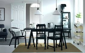 Dining Room Chairs Ikea by Articles With Dining Room Table Chairs Ikea Tag Dining Room
