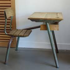 bureau ecolier bureau écolier une place ées 60 lignedebrocante brocante en