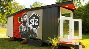 Pop Up Shop Tiny House (200 Sq Ft) | Tiny House Design Ideas | Le ... Stunning Home Shop Layout And Design Contemporary Decorating Astounding Stores Photos Best Idea Home Design Garage Workshop Ideas Pinterest Mannahattaus Decor Interior Garden Route Knysna The Bedroom Retail Homeware Store My Scdinavian Journal Follow Us House Stockholm Cozy Retro Cake Designs Irooniecom Business Rources Former Milk Transformed Into Single With Shop2 House Plans Shops On Sophisticated Awesome Images