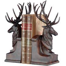 Deer Head With Large Antlers Bookends - Walmart.com Want To Decorate Your Car Or Truck For The Holidays Weve Got Some Red Co Reindeer Antlers Christmas Kit Extra Large The Worlds Best Photos Of Moose And Truck Flickr Hive Mind High Wide Heavy Outfitters North Texas Bowhunts Atoka Ok Official Website Roman Monster Holiday Table Piece 131246 Lumiparty Suv Van 155196 Accsories At Sportsmans Guide Utah Antler Buyers Antlbuyerscom With Pile Animal Antlers In Usa Vironmental Issues Stock