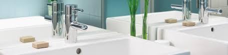 badezimmer aus einer werner und dederichs sanitär