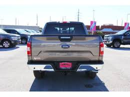 2018 Ford F-150 XLT City TX Ask Jorge Lopez Tomball Tx Used Cars For Sale Less Than 1000 Dollars Autocom 2013 Ford Vehicles F 2019 Super Duty F350 Drw Xl Oxford White Beck Masten Kia Sale In 77375 2017 F150 For Vin 1ftfw1ef1hkc85626 2016 Sportage Kndpc3a60g7817254 Information Serving Houston Cypress Woodlands Inspirational Istiqametcom Focus Raptor V8 What You Need To Know At Msrp No Premium Finchers Texas Best Auto Truck Sales Lifted Trucks