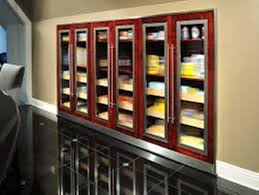 Kitchen Pantry Storage Cabinet Free Standing by Kitchen Pantry Storage Cabinet And Carts Ashley Home Decor