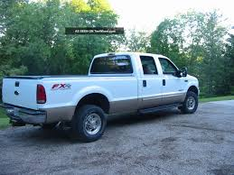 Ford Dallas Craigslist Ford F150 | Truck And Van Boats Dallas Craigslist Farm And Garden By Owner Best Of Houston Cars And Trucks For Sale By New Car Models Craigslist Scam Ads 02122014 Vehicle Scams Google Wallet How To Find The Absolute Under 1000 Pt Money Beaverton Honda Family Run Dealer In Portland Oregon Okc Used Lovely Lawton Ok Fort Worth Motorcycles Parts Carnmotorscom Texas Awesome Tx Kell Auto Sales Inc Wichita Falls Tx