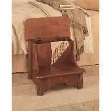 Toddler Sofa Sleeper Target by Bed Step Stool Target Vintage Wooden Step Stool Bedroom Side