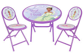 Amazon.com: Disney Princess And The Frog Round Table And ... Disney Princess White 8 Drawer Dresser Heart Mirror Set Heres How 6 Princses Would Decorate Their Homes In 15 Upcycled Fniture Ideas Repurposed Before Wedding Party And Event Rentals Available Orlando Florida Pink Printed Study Table Bl0017 To Make Disneyland Restaurant Reservations Look 91 Beauty The Beast Wood Kids Storage Chairs By Delta Children Amazoncom Frog Round Chair With Frozen