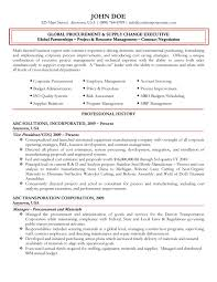 Global Procurement Executive Resume Executive Resume Samples And Examples To Help You Get A Good Job Sample Cio From Writer It 51 How To Use Word Example Professional For Ms Fer Letter Senior Australia Account Writing Guide 20 Tips Free Templates For 2019 Download Now Hr At By Real People Business Development Awardwning Laura Smith Clean Template Cover Office Simple Cv Creative Modern Instant Marissa Product Management Marketing Executive Resume Example