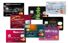 acheter carte bancaire pr駱ay馥 bureau tabac carte pr駱ay馥 bureau de tabac 21 images carte sim pr駱ay馥