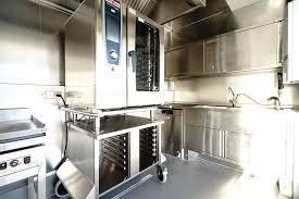 ᐅ küchen trucks catering foodtruck in braunschweig