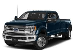 100 F450 Truck 2019 Ford Super Duty DRW 4X4 For Sale In Dothan AL