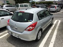 100 Truck Rental Near Me Renting A Car In Japan Everything You Need To Know Tokyo