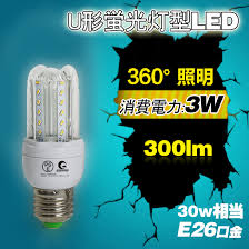 goodgoodsy rakuten global market goodgoods bulb shaped