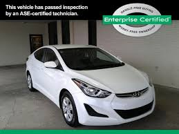 Enterprise Car Sales - Certified Used Cars For Sale, Used Car ... Moving Truck Rentals Budget Rental Columbia Sc Chevrolet Dealer Love Irmo Lexington New And Used Forklifts Southeast Industrial Equipment Shealytruckcom On Site Forklift Cerfication Together With Traing Classes Near Enterprise Car Sales Certified Cars For Sale Leasing Paclease Benefits Of A Oneway Truck Rental Shaved Ice Cream Kona Free Sc Also Sit Balcatta Billing Best