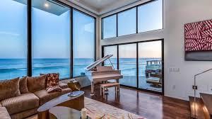 100 Beach House Malibu For Sale Barry Manilow House In California For Sale The Sacramento Bee