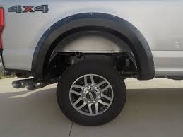 EGR Truck Accessories 2017 Ford F250 Super Duty Bolt-On Look Color ... Exterior Truck Accsories San Angelo Tx Origequip Inc And Jeep Fender Flares Autosport Plus Outlaw Customs 2017 Nissan Titan Xd Concepts Show Range Of Dealer Accsories Buy Big Country 3940059 4 In 15 Degree Side Pickup Custom Trucks Roanoke Blacksburg Bushwacker Fits 8995 Toyota 31701 Extafender Careys Body Shop Gmc Sierra 2500 Hd Psg Automotive Outfitters Port St Lucie Fl Sights Sounds 863 Semi 142 Full Boss Style Stainless Steel Raneys Midiowa Upholstery Ames Iowa